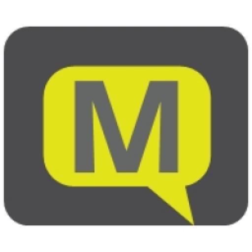 MobilShops LOGO-APP點子