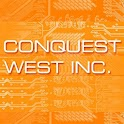 Conquest West Inc. icon