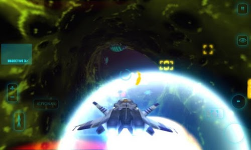No Gravity v1.10.14 (DLC Unlocked)