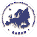 EAHAD Community App