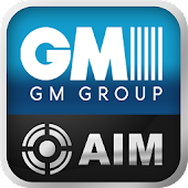 GM Group AIM