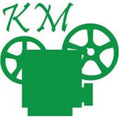 Kannywood Movies