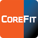 Revista fitness gratis Corefit icon