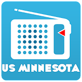 US Minnesota Radio
