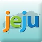 JejuTour JejuMall