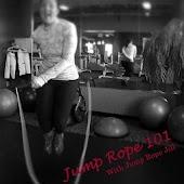 Jump Rope 101