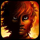 Dante: THE INFERNO game icon