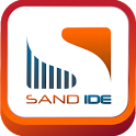 Sand IDE for Java Developers icon