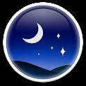 Star Rover - Stargazing Guide icon