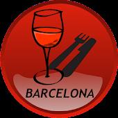 GastroCultura Barcelona