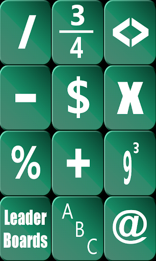 Secret Calculator Icon FREE - Hide Photos+Videos ... - iTunes - Apple