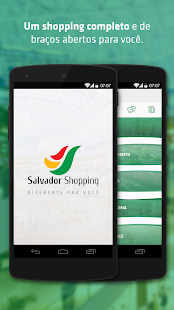 Salvador Shopping- screenshot thumbnail