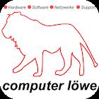 Computer Löwe GmbH icon