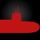 Papanikolis Submarine icon