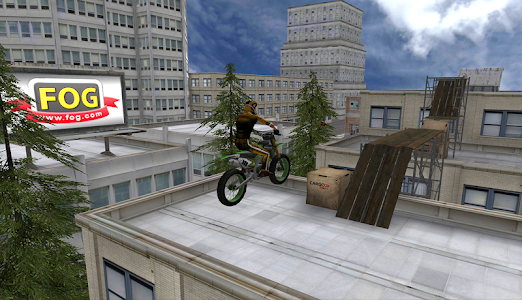 Stunt Bike 3D Premium v1.0