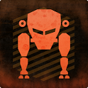 CONFLICT ROBOTS MULTIPLAYER icon