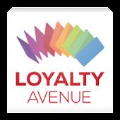 Loyalty Avenue National