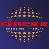Cinexx