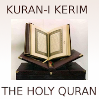 Holy Quran video and MP3 1.2.6