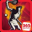 Pro Tennis 2013 v1.0.3 APK