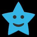 Potty Baby logo