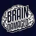 Brain Damaged