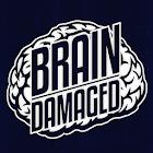 Brain Damaged icon