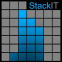 StackIt logo