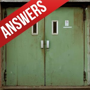 Answers for 100 Doors 2013 for PC and MAC
