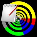 CFRAnimated logo