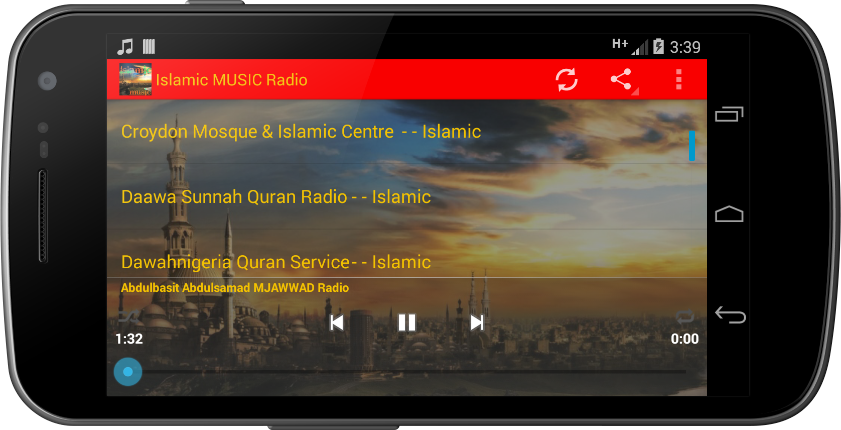 islamic music As'salamualaikum we presenting islamic music muslim devotional youtube channel t-series is india's no1 music label company, believes in bringing world clo.