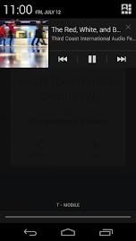 PRX Remix Screenshot 4