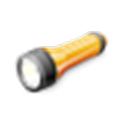 Flash Light No Ads icon