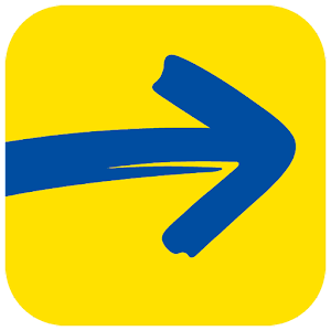 Tourism World Map Apk For Nokia Download Android Apk Games Apps