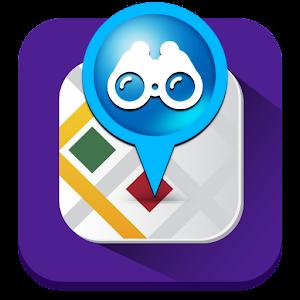 App places near me apk for windows phone android games for Window places near me