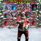 Christmas Jackpot Slot Machine