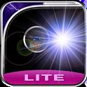 Excellent Flash Light icon