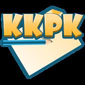 KKPK Writing Tools