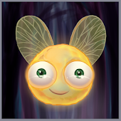 Fly, Glowfly! - Full