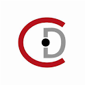 Dermato icon