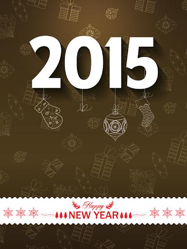 Christmas HD Wallpapers 2014