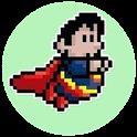 Super Ironicpants icon
