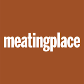 Meatingplace Interactive