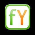 fonYou logo