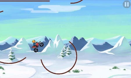Bike Race Free - Top Free Game Screenshot 29