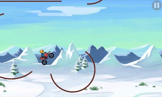 Bike Race Free - Top Free Game Screenshot 29