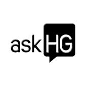 AskHG