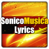 SonicoMusica Lyrics