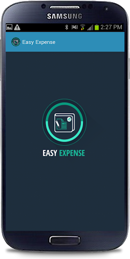 EasyExpense