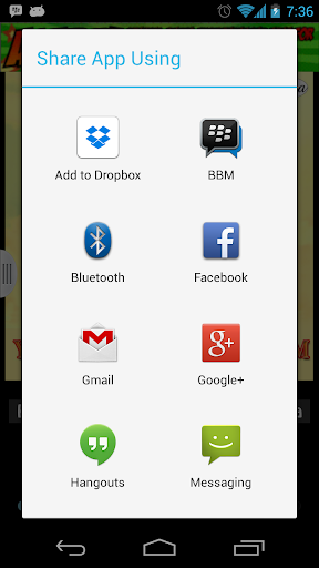【免費音樂App】Yeka Bilwam Shivarpanam-APP點子